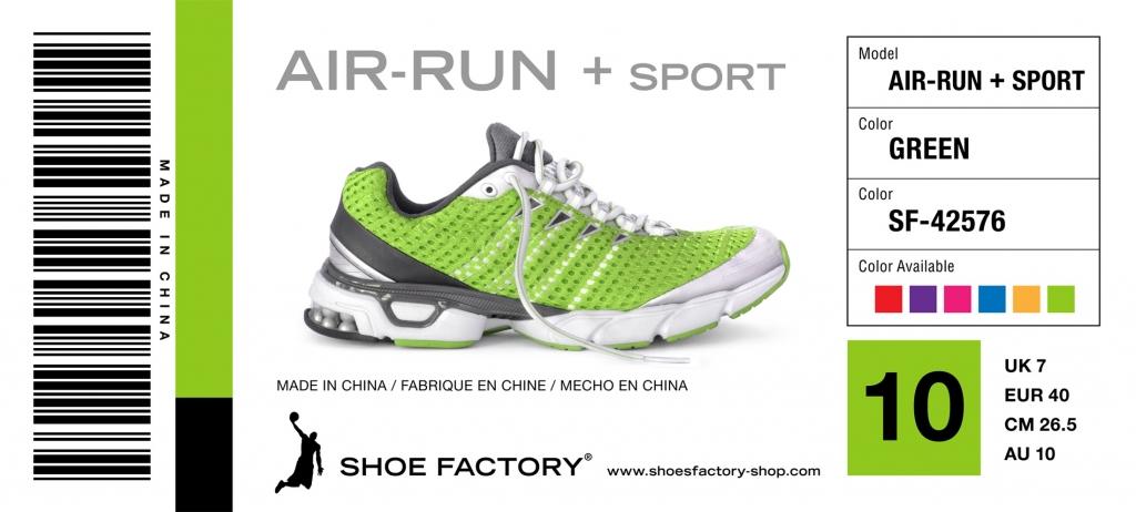 shoe_label-tif-1024x462