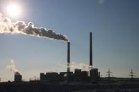 szen-dioxid-kibocsatas-1024x682
